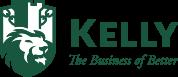 Conference Partner: KELLY