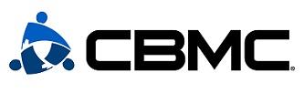 CBMC Maryland