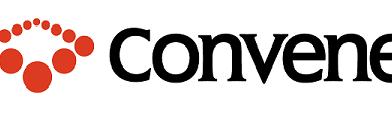 Conference Partner: Convene