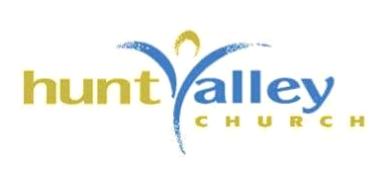 Hunt Valley Church